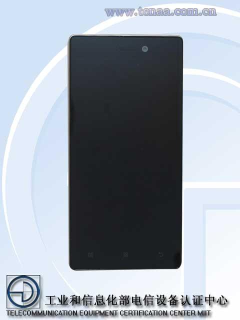 The new Lenovo X2