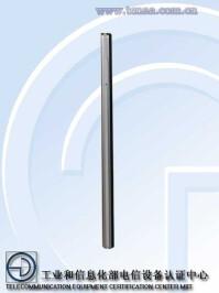 Lenovo-Vibe-X2-new-version-02