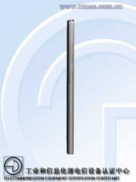 Lenovo-Vibe-X2-new-version-03