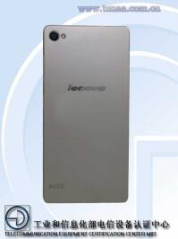 Lenovo-Vibe-X2-new-version-04