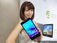 Acer-Iconia-Talk-S-01