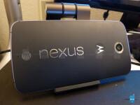 nexus-6-att02