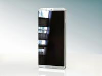 Google-Nexus-phone-concepts-pick-Motorola-X-02