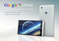 Google-Nexus-phone-concepts-pick-Motorola-X-04