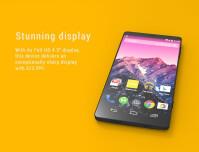 Google-Nexus-phone-concepts-pick-Sony-Compact-02