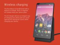 Google-Nexus-phone-concepts-pick-Sony-Compact-03