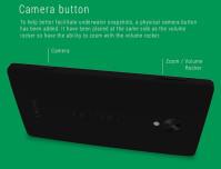 Google-Nexus-phone-concepts-pick-Sony-Compact-05