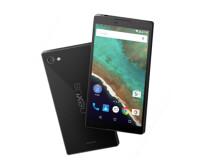 Google-Nexus-phone-concepts-pick-Sony-Nexus-Xperia-02
