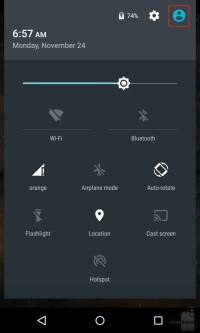 Screenshot2014-11-24-06-57-56