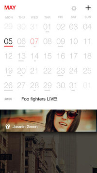 screen568x568-3.jpeg