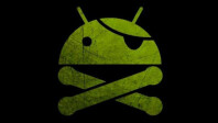 Root-Android-5.0-Lollipop-on-all-nexus-Devices-FB