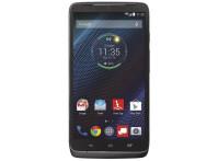 Motorola-Droid-Turbo-blue-01.jpg