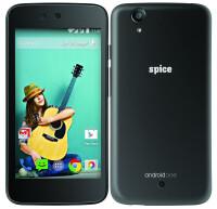 Spice-Android-One-Dream-UNO-Mi-498