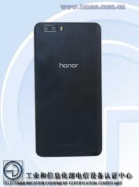 honor6x2