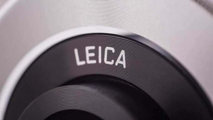 One of the most specc'd-out cameraphones set to land in the UK on December 1 due to high demand