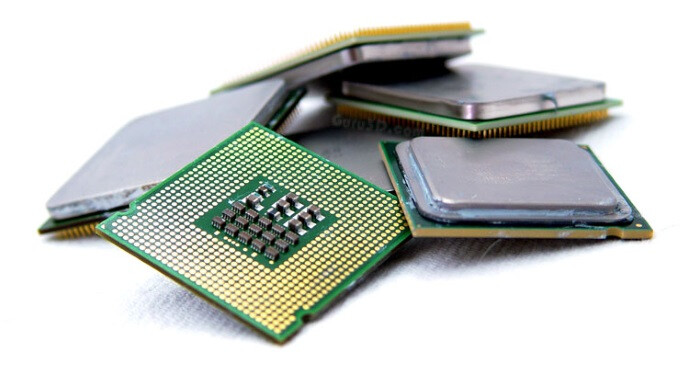 Here's why the 20nm chipsets of today are the beasts that they are: nanometers explained