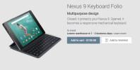Nexus-9-Keyboard-Folio-available-01