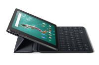 Nexus-9-Keyboard-Folio-available-02