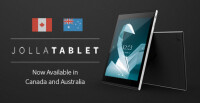 Jolla-Tablet-Canada-Australia-01