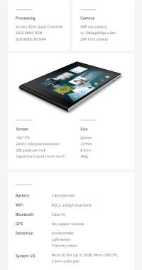 Jolla-Tablet-funding-03