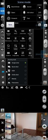 touchwiz-cam.jpg