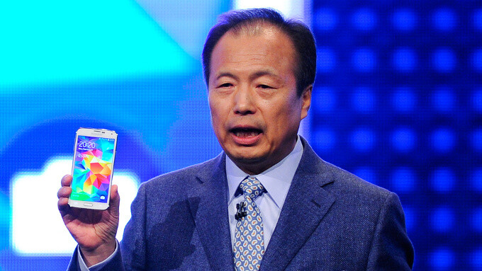 Samsung Galaxy S6 rumor round-up: specs, features, price, release date and all we know so far