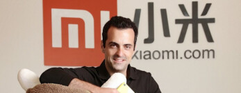 Xiaomi's Hugo Barra: We might launch an Android One phone, MIUI with Lollipop to arrive Q1 2015