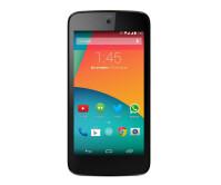 Karbon-Sparkle-V-Android-One-UK-01