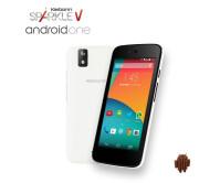 Karbon-Sparkle-V-Android-One-UK-02