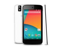 Karbon-Sparkle-V-Android-One-UK-03