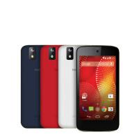 Karbon-Sparkle-V-Android-One-UK-04
