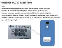 LG-LS996-2