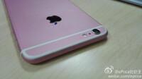 iPhone-6-pink-03.jpg