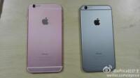 iPhone-6-pink-05.jpg