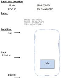 Samsung-Galaxy-A7-FCC-01