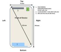 Samsung-Galaxy-A7-FCC-02