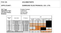 Samsung-Galaxy-A7-FCC-03