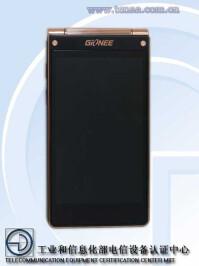 Gionee-W900-01