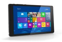Archos-80-Cesium-Windows-81-tablet-01.jpg