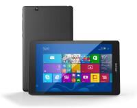 Archos-80-Cesium-Windows-81-tablet-03.jpg