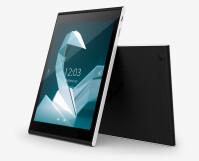Jolla-Tablet-funding-01