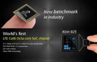 Huawei-Glory-6-Plus-SoC-leak2
