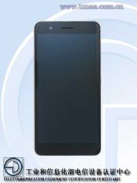 Huawei-Glory-6X-TENAA1