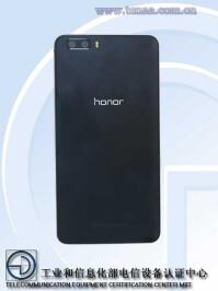 Huawei-Glory-6X-TENAA2