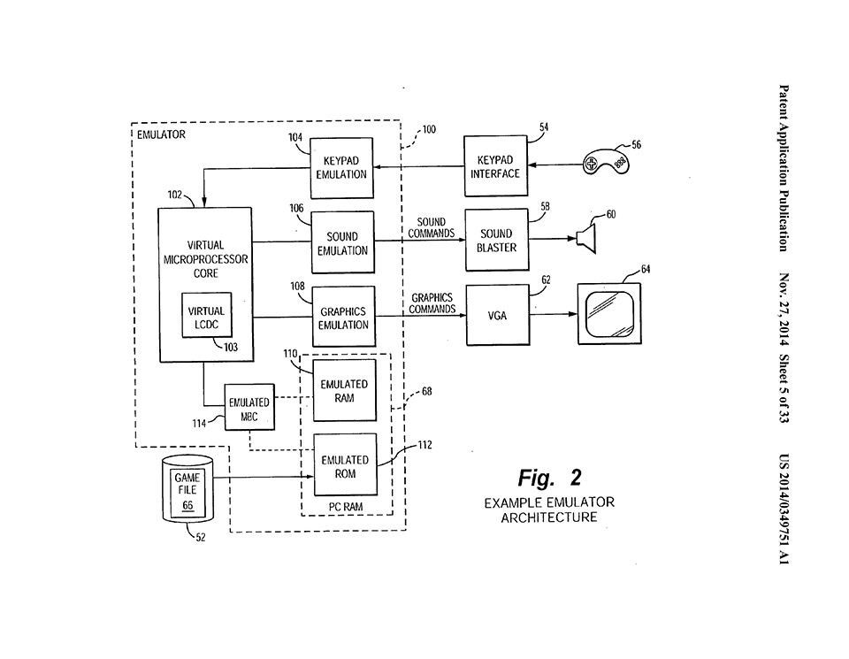 http://i-cdn.phonearena.com/images/articles/151118-image/Nintendo-patents.jpg