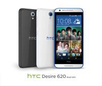 HTC-Desire-620-official-02