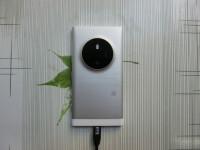 lumia-prototype-01