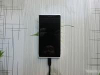 lumia-prototype-02
