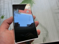 lumia-prototype-03