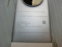 lumia-prototype-06